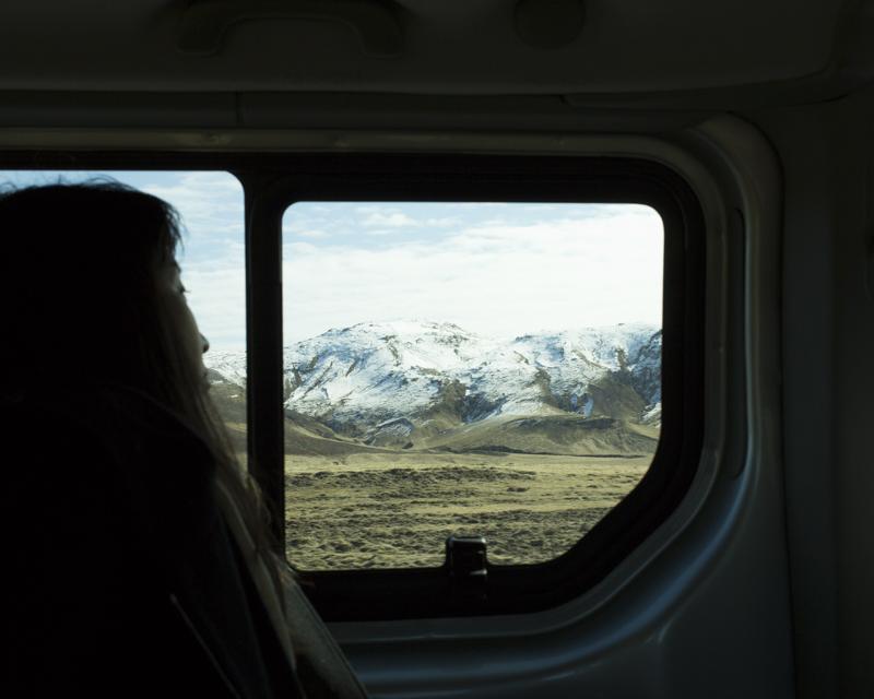 landscape/