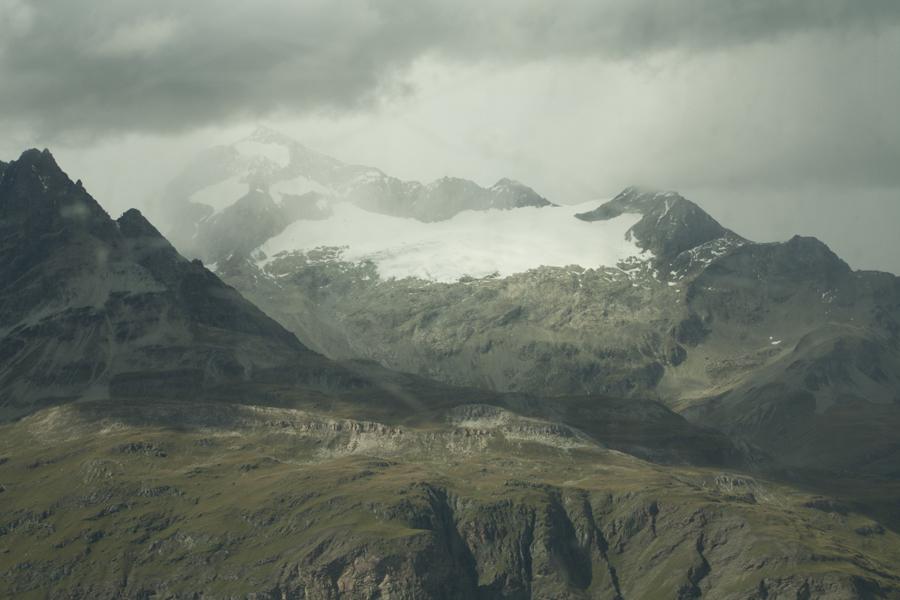 landscape////
